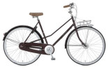 Citybike Cortina Olev