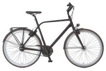 Citybike Cortina Mozzo