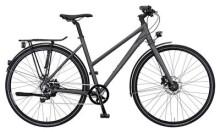 Trekkingbike Rabeneick TS5, Shimano Alfine 8-Gang Disc
