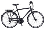 Trekkingbike Rabeneick TC4, Shimano Deore XT 3x10 HS22