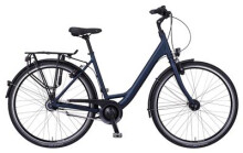 Citybike Rabeneick TC2, Shimano Nexus 8-Gang FL HS11