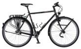 Citybike VSF Fahrradmanufaktur TX-1200 Gates Pinion P2 18-Gang / HS33