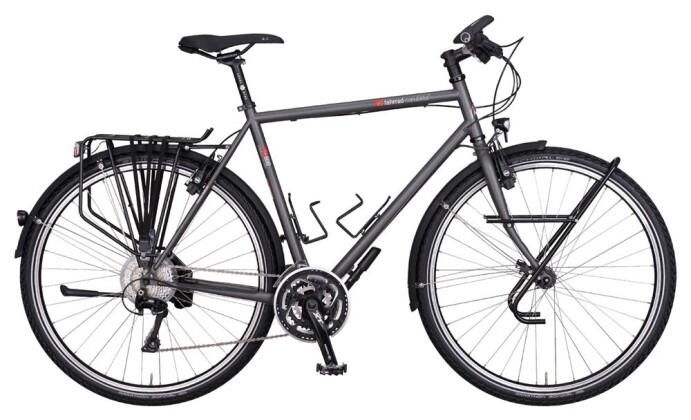 Trekkingbike VSF Fahrradmanufaktur TX-1000 Rohloff Speedhub 14-Gang / HS33 2017