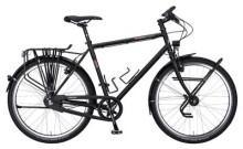 Citybike VSF Fahrradmanufaktur TX-400 Rohloff Speedhub 14-Gang / HS33