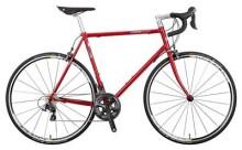 Rennrad VSF Fahrradmanufaktur Road R-500 Shimano Ultegra 2x11-Gang
