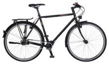 Citybike VSF Fahrradmanufaktur T-900 Pinion C1 12-Gang / HS22