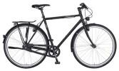 Citybike VSF Fahrradmanufaktur T-900 Rohloff Speedhub 14-Gang / HS22