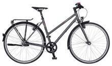 Citybike VSF Fahrradmanufaktur T-700 ShimanoAlfine 11-Gang / HS22