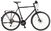Citybike VSF Fahrradmanufaktur T-500 Shimano Deore 30-Gang / Disc