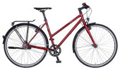 Citybike VSF Fahrradmanufaktur T-500 Shimano Alfine 8-Gang
