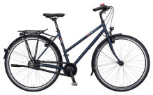 Citybike VSF Fahrradmanufaktur T-300 Shimano Deore 27-Gang / HS22