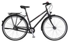 Citybike VSF Fahrradmanufaktur T-100 Shimano Nexus 8-Gang / FL / HS11