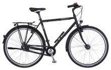 Citybike VSF Fahrradmanufaktur T-100 Shimano Nexus 8-Gang / FL