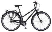 Citybike VSF Fahrradmanufaktur T-50 Shimano Nexus 8-Gang / FL / HS11