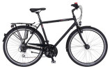 Trekkingbike VSF Fahrradmanufaktur T-50 Shimano Acera 24-Gang / HS11