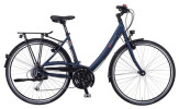 Trekkingbike VSF Fahrradmanufaktur S-300 Shimano Alivio 27-Gang / HS11