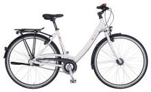 Citybike VSF Fahrradmanufaktur S-100 Shimano Nexus 8-Gang / FL
