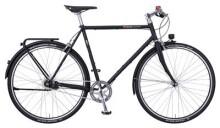 Citybike VSF Fahrradmanufaktur 8CHT Shimano Nexus 8-Gang Premium / FL