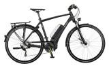 E-Bike e-bike manufaktur 13ZEHN - Shimano Deore XT 10-Gang / Disc
