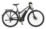 E-Bike e-bike manufaktur 11LF Brose 500 Wh Shimano Alfine 8-Gang / Disc