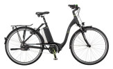 E-Bike e-bike manufaktur 5NF Brose 500 Wh NuVinci N380 Harmony / HS22