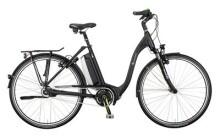 E-Bike e-bike manufaktur DR3I Brose 500 Wh Shimano Nexus 8-Gang FL / HS22