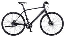 Urban-Bike Kreidler Small Blind 1.0 - Shimano Nexus 8-Gang / Disc