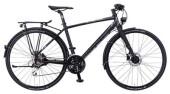 Trekkingbike Kreidler Small Blind 1.0 - Shimano Acera 24-Gang / Disc