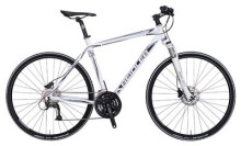 Urban-Bike Kreidler Stack 3.0 - Shimano Altus 27-Gang / Disc