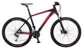 Mountainbike Kreidler Dice 5.0 - Shimano Deore 27-Gang / Disc