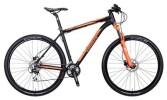 Mountainbike Kreidler Dice 3.0 - Shimano Acera 21-Gang / Disc