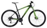 Mountainbike Kreidler Dice 4.0 - Shimano Altus 27-Gang / Disc