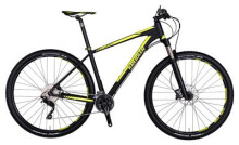 Mountainbike Kreidler Dice 7.0 - Shimano XT 3x10 / Disc