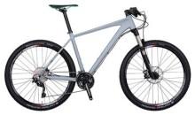 Mountainbike Kreidler Dice SL 2.0 - Shimano SLX 3x10 / Disc