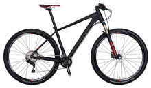 Mountainbike Kreidler Dice SL 3.0 - Shimano XT 2x11 / Disc