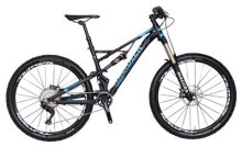 Mountainbike Kreidler Straight 2.0 - Shimano XT 1x11 / Disc