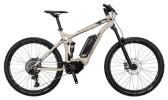 E-Bike Kreidler Las Vegas 2.0 - Sram EX1 8-Gang / Disc