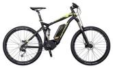 E-Bike Kreidler Las Vegas - Shimano Deore 9-Gang / Disc