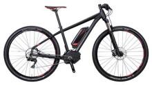 E-Bike Kreidler Vitality Dice 2.0 - Shimano XT 11-Gang / Disc
