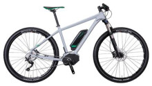 E-Bike Kreidler Vitality Dice 1.0 - Shimano SLX 10-Gang / Disc