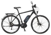 E-Bike Kreidler Vitality Select 45km/h-Shimano XT 10-Gang/Disc