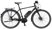 E-Bike Kreidler Vitality Big Blind-Shimano Nexus 8-Gang FL/Disc