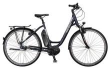 E-Bike Kreidler Vitality Eco Plus - Shimano Nexus 8-Gang FL / HS22