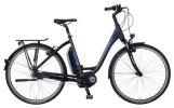 E-Bike Kreidler Vitality Eco 6 Edition-Shimano Nexus 8-Gang