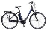 E-Bike Kreidler Vitality Eco 6 - Shimano Nexus 8-Gang FL / HS22
