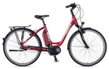 E-Bike Kreidler Vitality Eco 3 - Shimano Nexus 7-Gang RT / HS22