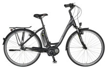 E-Bike Kreidler Vitality Eco 3 - Shimano Nexus 7-Gang FL / HS22