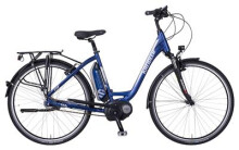 E-Bike Kreidler Vitality Eco 2 - Shimano Nexus 7-Gang RT / V-Brake