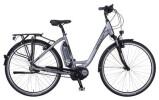E-Bike Kreidler Vitality Eco 1 - Shimano Nexus 7-Gang FL / HS11