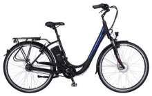 E-Bike Kreidler Vitality  - Shimano Nexus 7-Gang RT